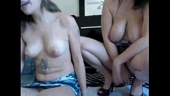 kapur x kena vedio Daddy cums inside daughter and makes her squirt