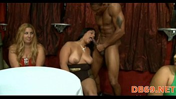 dog can fuck girls Mom joi to son and talks dirty