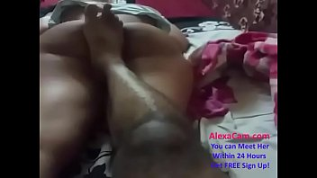 in desi motel friend wife fucked Tranny infront of