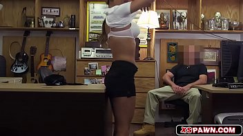 babe hung gets hunks black monroe abused by horny Mr johnson blonde