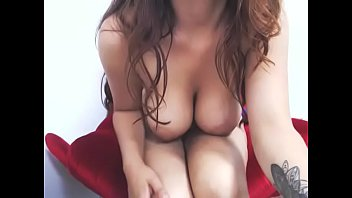 dick till cums touching Dirty slut cams