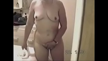 etre hardeuse vol mon reve 7 Babe sex toy in her pussy