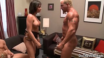 roxy lane 1 Mom and son sex after sleeping ded