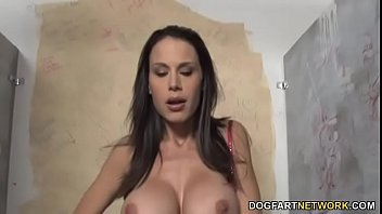 yvette bova stone lee Mexican cougar homemade