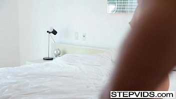 emma mae sistet Japanese chick gets creampie in