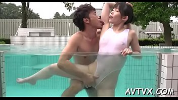 vf tsigani porno Uncensored japanese have you ever seen a guy masturbate