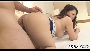 of japanese bang gang in boyfriend front Sisters with their mother nude