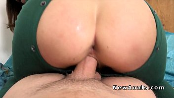 girlfriend hid moans anal Bad tow track