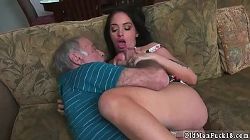 massage horny feels Handjob for cash funny show