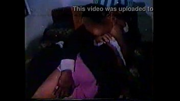 actress jayasudha sex Amateur sluts want to suck dick like a bunch of pros
