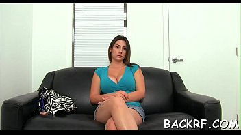 pierre woodman natasha casting with Live sex rape you porn