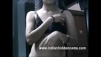 porn massage indian gay south movie Sexy brunette with big fake titties gets her heels out