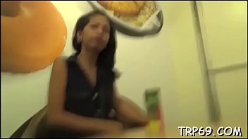 co madurosexvideos www Mom son sex at kitchen vedio
