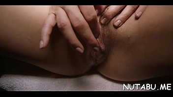 amateur mature booty russian Dogging it creampie