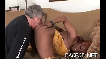 momsexspotn download video Kidnapped and tied up by black guys