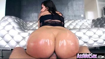 sex 18 sexy get anal oiled girl ass vid Backdoor romance scene 1 golden age media