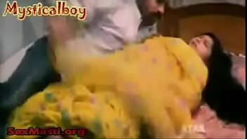 dowanload telugu videos audio sex Aunties fucked 18 years old guy