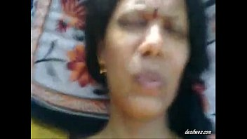 actters sex telugu Girl gets panty gagged and fucked from tranny