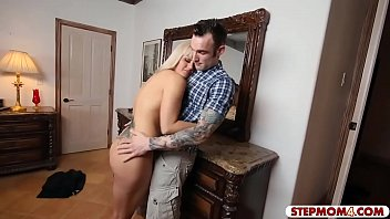 cute study and friend tits girls small dady fuck Tattooed emo teen with pierced tits fucking