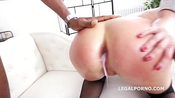 classic movies servant and queen Force fucking young virgin girls make her scream
