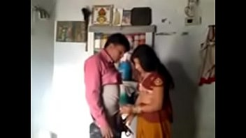 bisexuel jeune couple francais Indian school student fuck