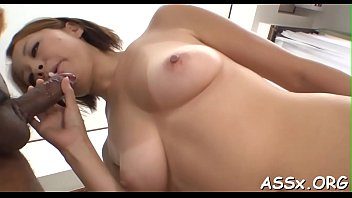 torment pussy asian 3gp mp4 sex video wapl