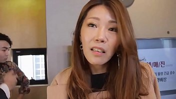in greatblowjob law japanesemother Red light hooker fucks amateurs