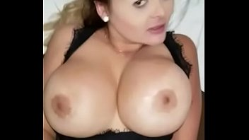 mexicana perdida camara de video 2 Son helping divorced mom