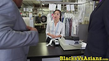 sex semi film japanese Desirable gal gets a lusty doggy style drilling
