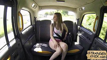 huge cox teen stella car the boobs in fucked facialed and Jan dvorak pavel novotny