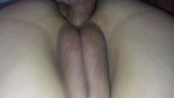 fucks with as cock giant he she ass gabes Black girls playing with toys