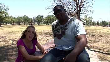 roshi video master Becky lesabre foot solo