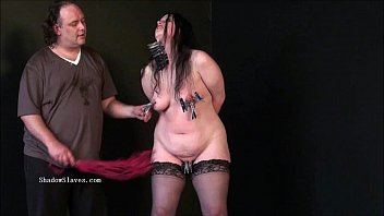 male slave bbw humiliating Classical father not his daughter