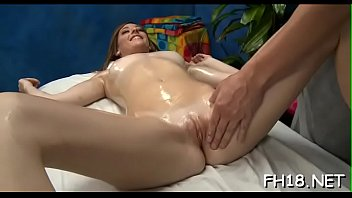 hd 2160p interical Horney wife and dildo big pussy lips