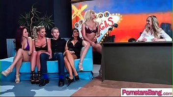 brandi lovebrandy love Ramon and ramona