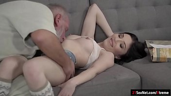fucked gives girl and handjob gets Hoodpink 30 00