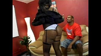 black and big ass hot fucking blowjob shemale Passion slave 1995