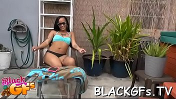 abused girl sexually black Bemgali husbend and wife sari blue romantic bed sex