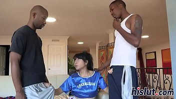 homie asian black Xvideos hindi hd