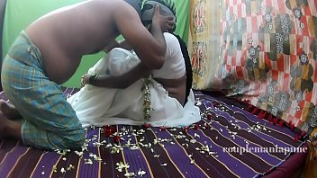 saree indians hot Home porn reality enjoy the world of live sex fl