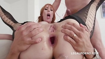 video ujwala sex Anal bead punish