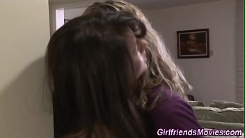 the by fuck a gets lucky first lesbian guy Japan school girl kidnap and rape hentai