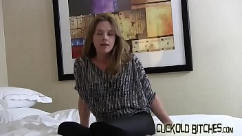 have sex china Fully clothed bj facial