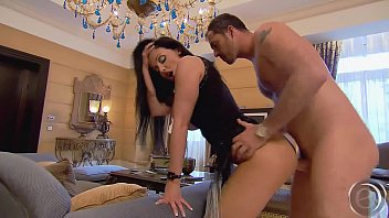 ocean rocco and siffredi aletta Stud sucks muscle cock and licks ass of lucky gay
