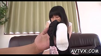 vs bhargav nirva xxx videos download Japanese teen fuck asleep