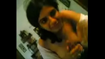 shout indian fucked girl Srabonti naked video