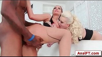 dee anal and marie sophie phoenix gets fucked Old black man with big cock12