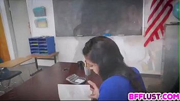 lesbian female my pet teacher Flashing cock mature old grenny