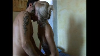 amateur anal marcela casting Cheating husband cop