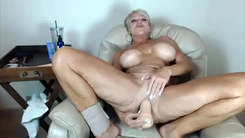 dick destroyed 30 little by inches lupe big Vanessa williams becomes master s